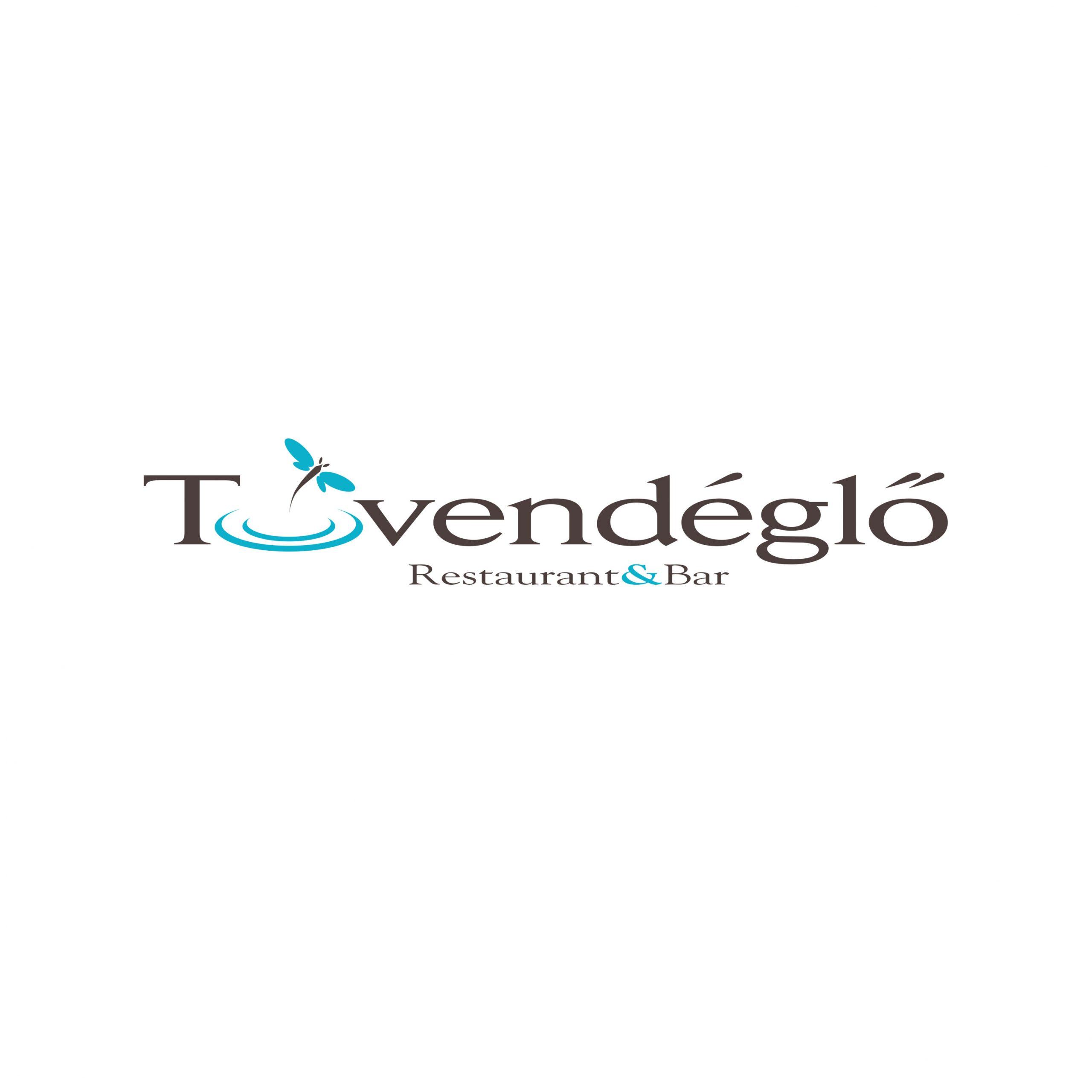 Tóvendéglö logo