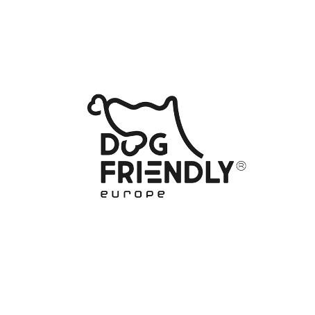 logo_dogfriendly