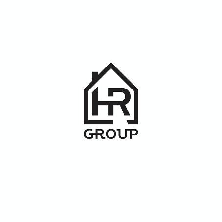 logo_hrgroup