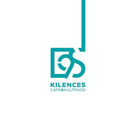 logo_kilences