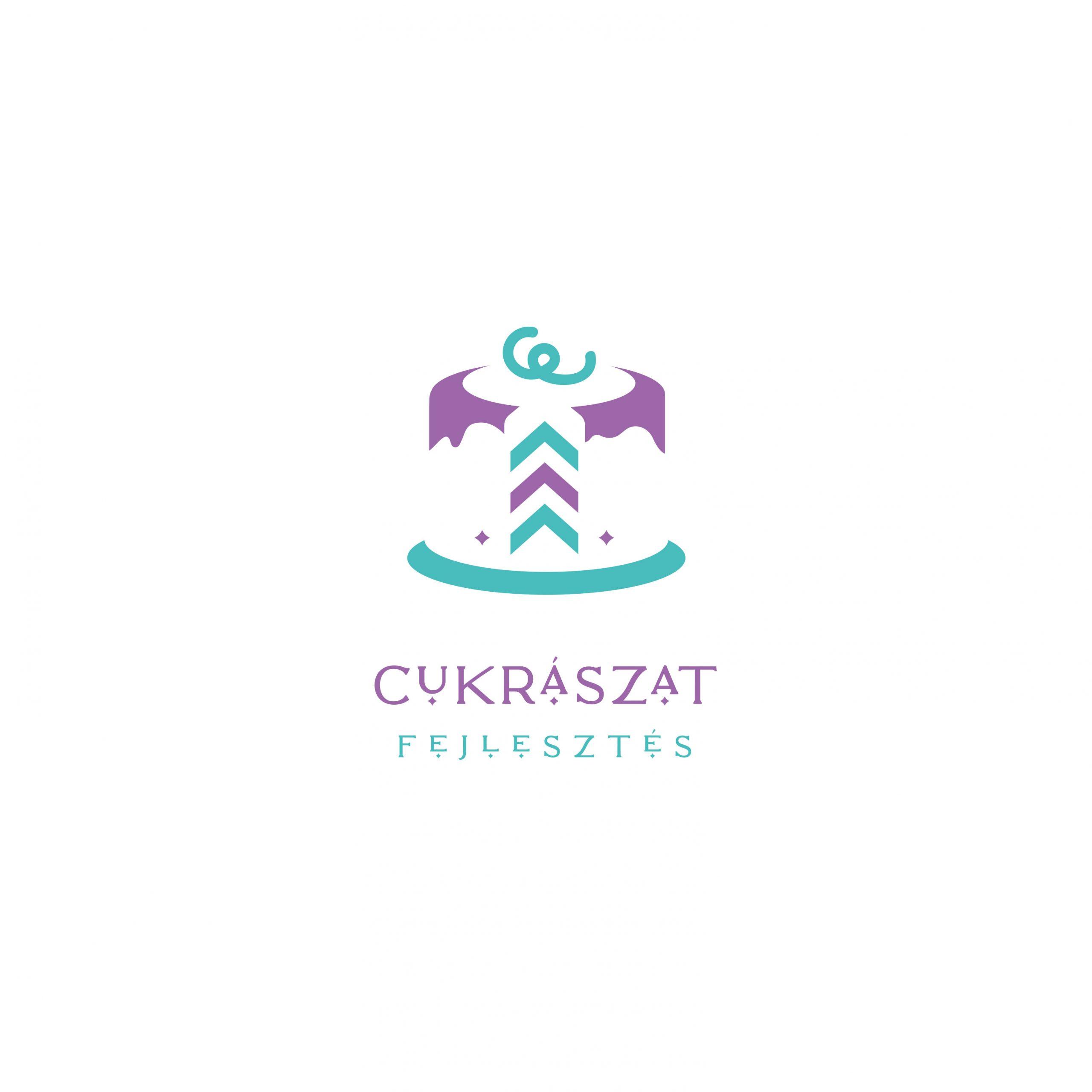 Cukrászatfejlesztés logoterv2_3