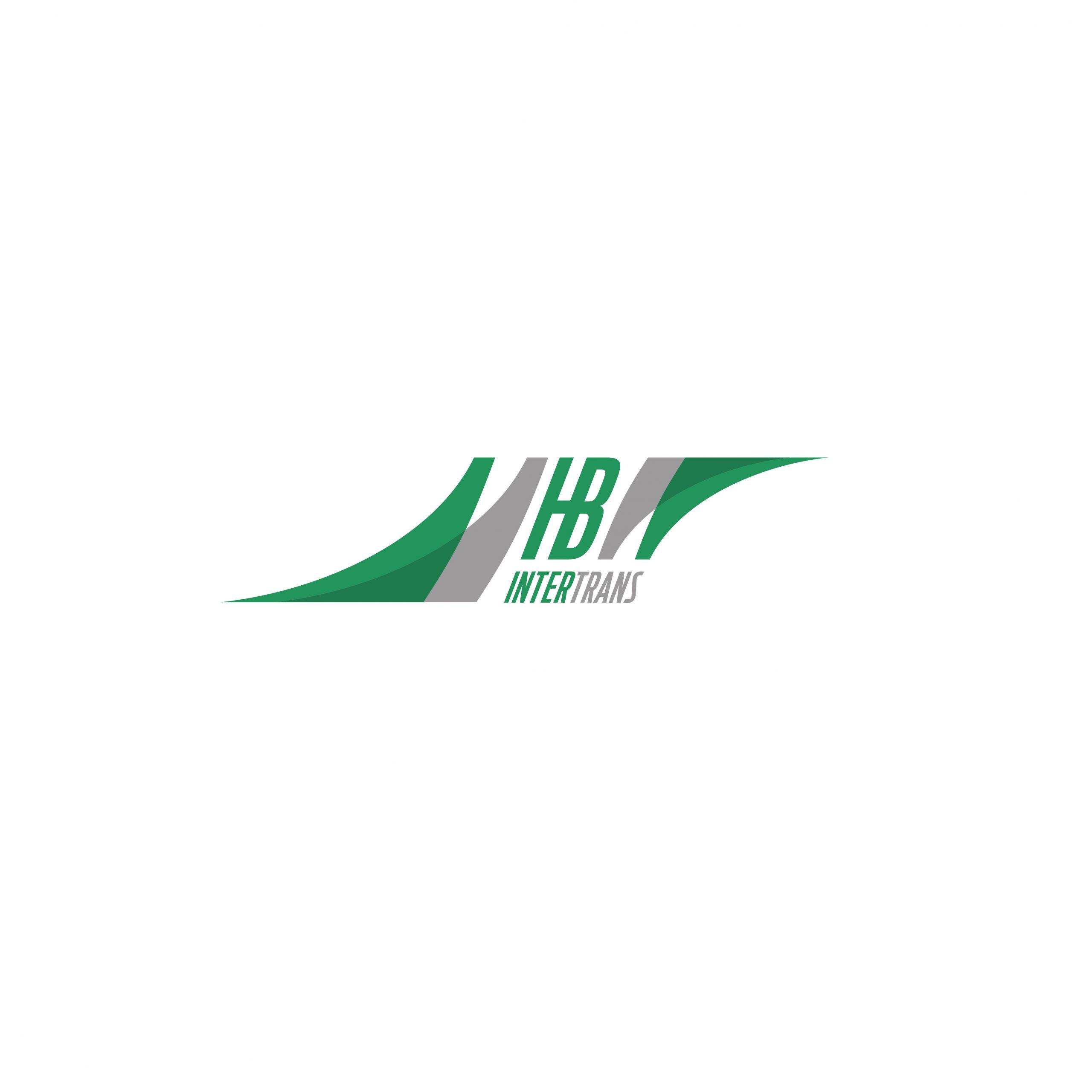 HB Intertrans logo_ok