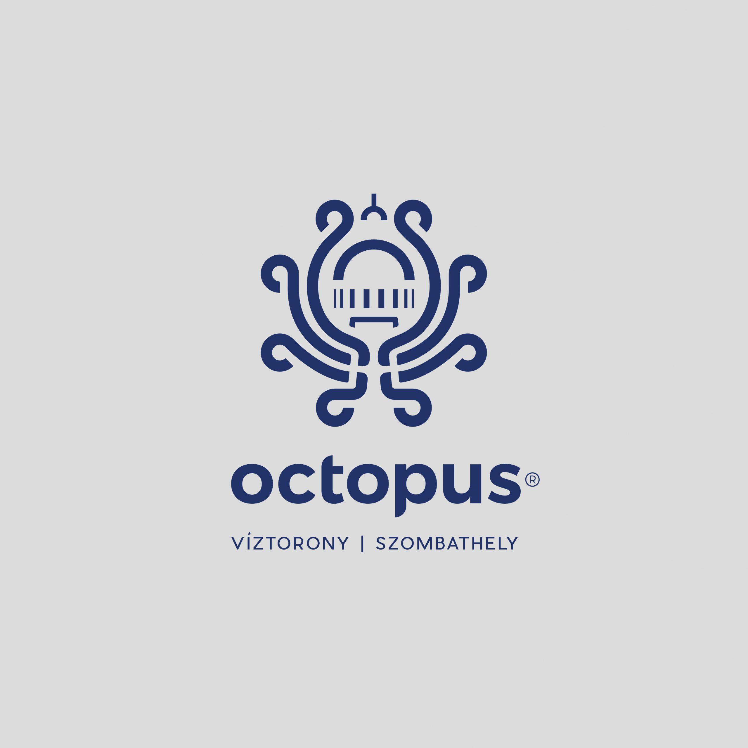 Octopus logo_ok