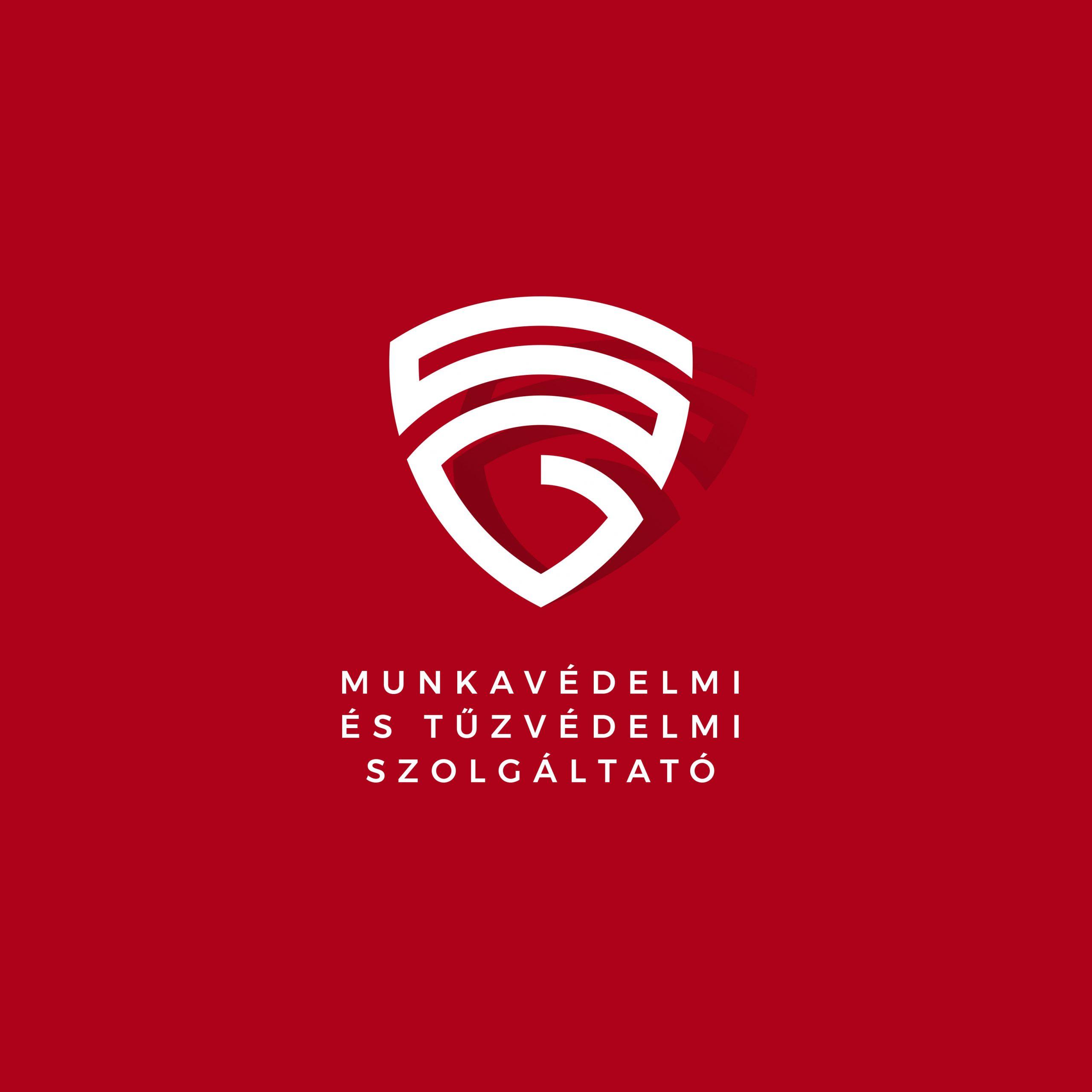 SG monogram4